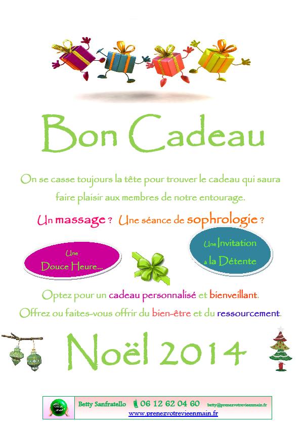BonCadeauNoel2014