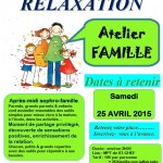Atelier MPT Famille 25avril2015