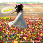 AtelierAdultes 28 03 2015