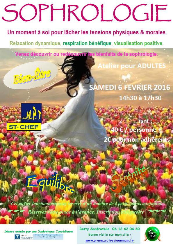 AtelierAdultes 06 02 2016