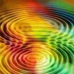 Hypnose9