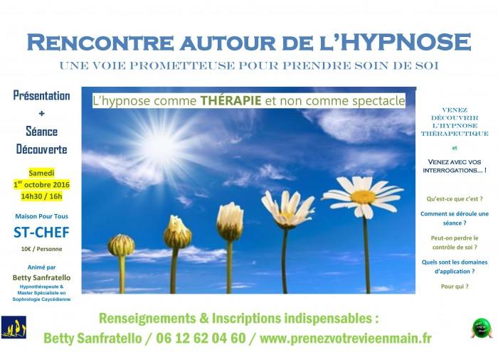 conference-hypnose-1er-octobre-2016
