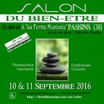 Salon Passins 10&11Septembre2016
