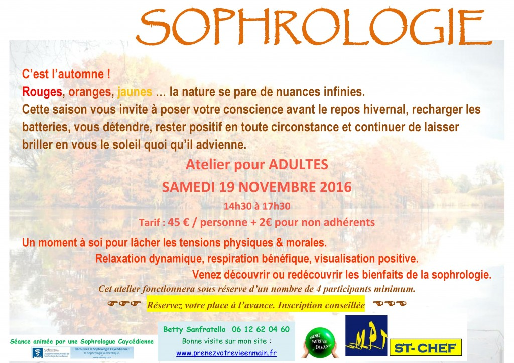 atelieradultes-19-11-2016