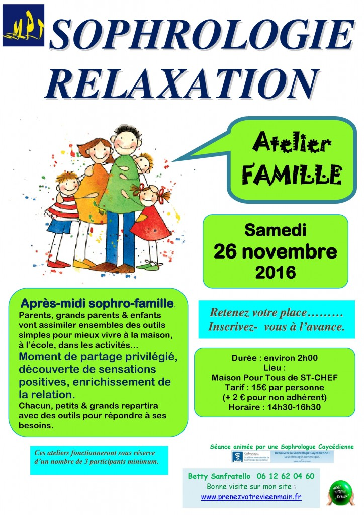 ateliers-famille-novembre-2016