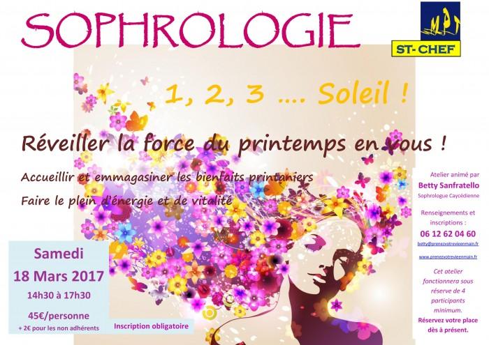 AtelierAdultes 18 mars 2017