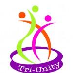Logo Tri-Unity V2