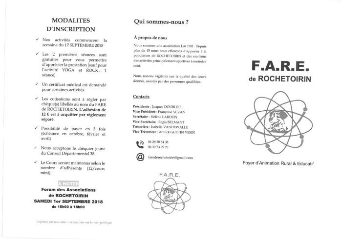 Fare1