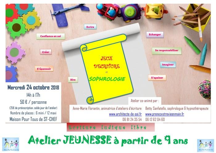 Atelier Jeunesse 2018 10 24-page-001