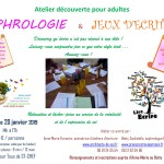 Atelier Ecriture 2019 01 20-page-001