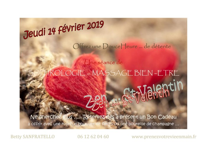 St Valentin 2019-page-001