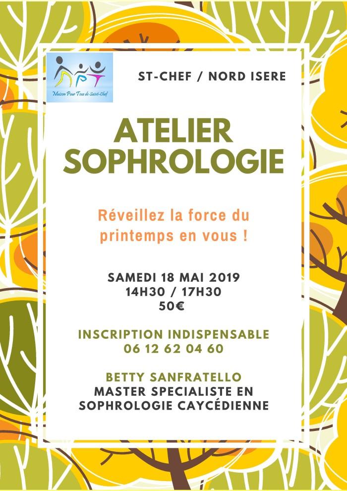 Atelier 18 mai 2019-page-001