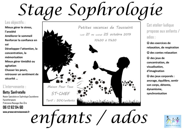 Stage Enfants Oct2019-page-001