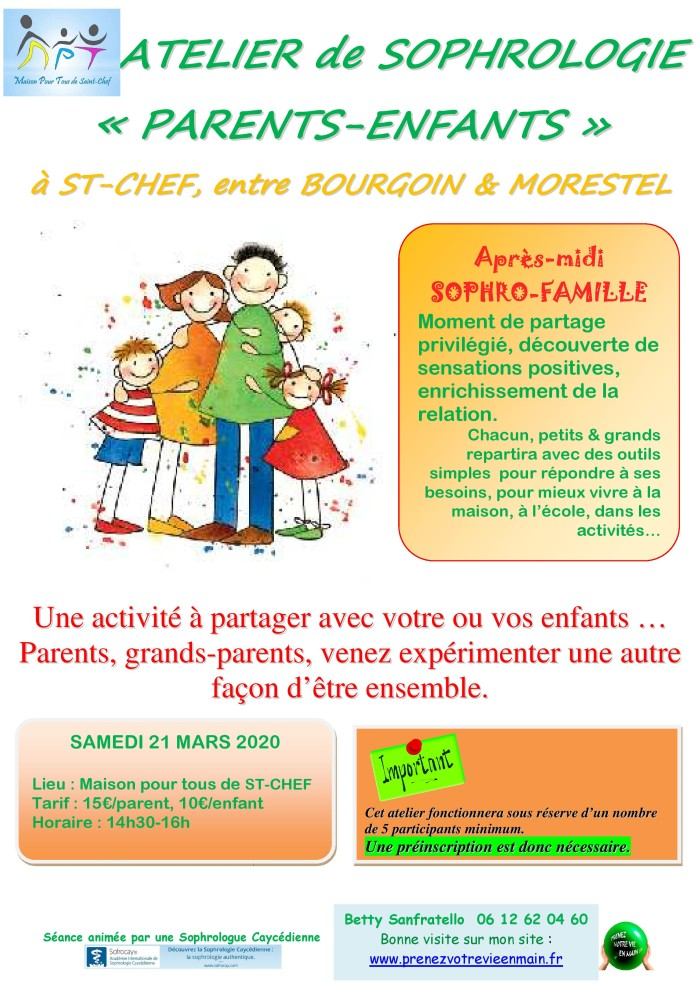 Atelier Famille 2020 03 21-page-001
