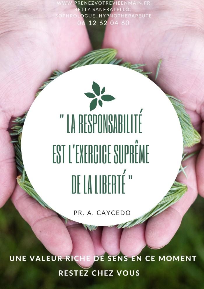 « La responsabilité est l exercice suprême de la liberté »-page-001